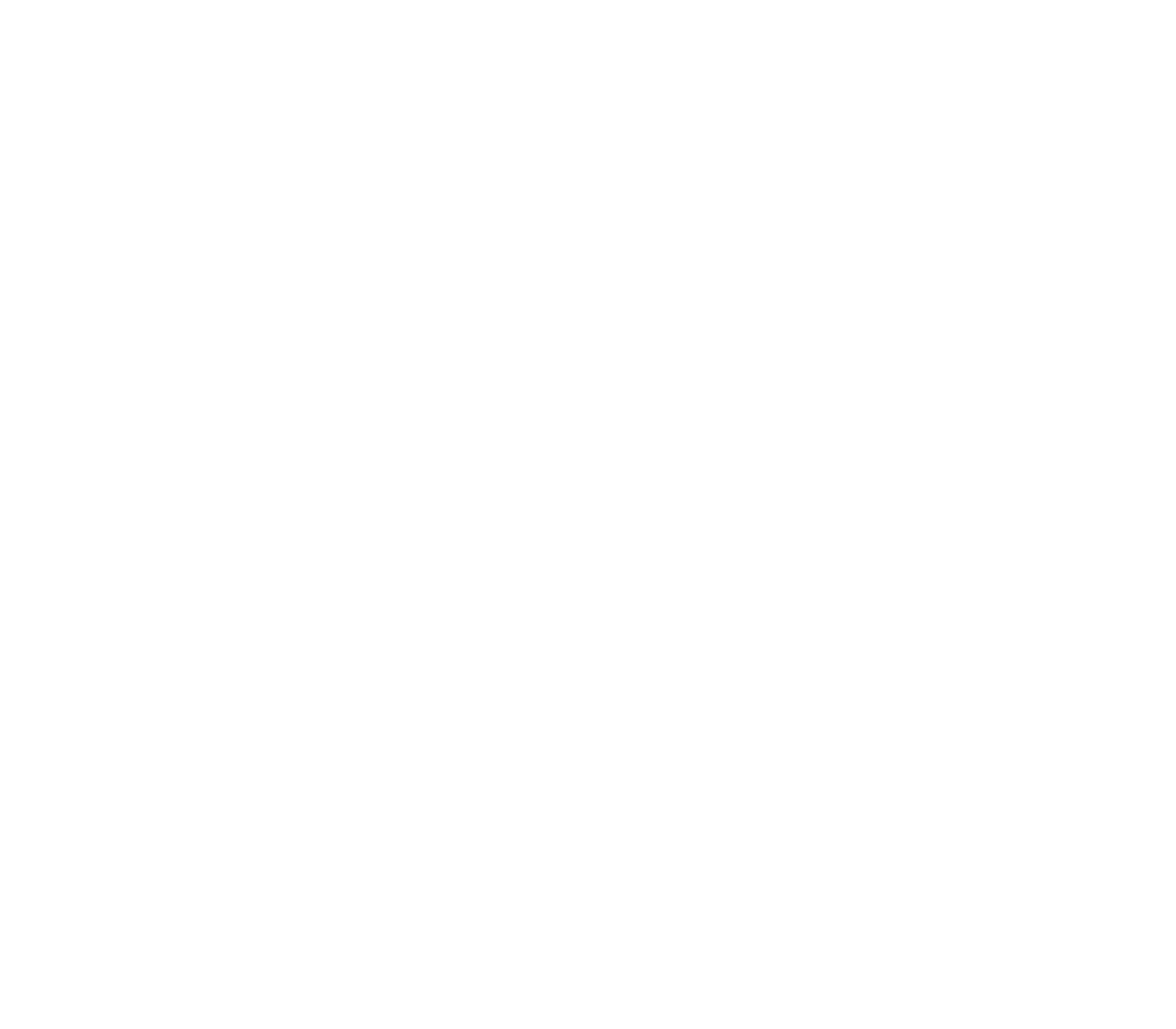 Equistructure